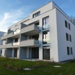 Gravenreutherstrasse_BA1-3 (6)