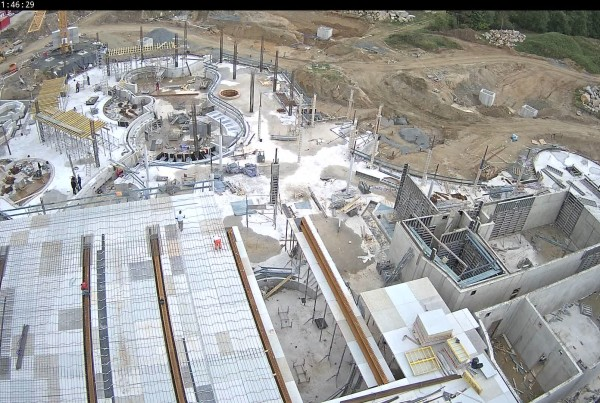 Therme2015-9-16_11-45
